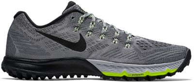 Chaussures Nike Air Zoom Terra Kiger 3 SS16