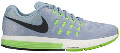 Chaussures Nike Air Zoom Vomero 11 AW16