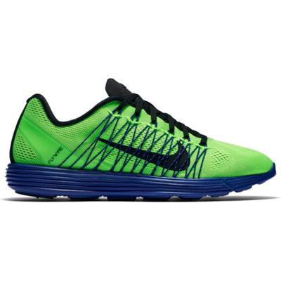 Chaussures Nike Lunaracer+ 3 SS16