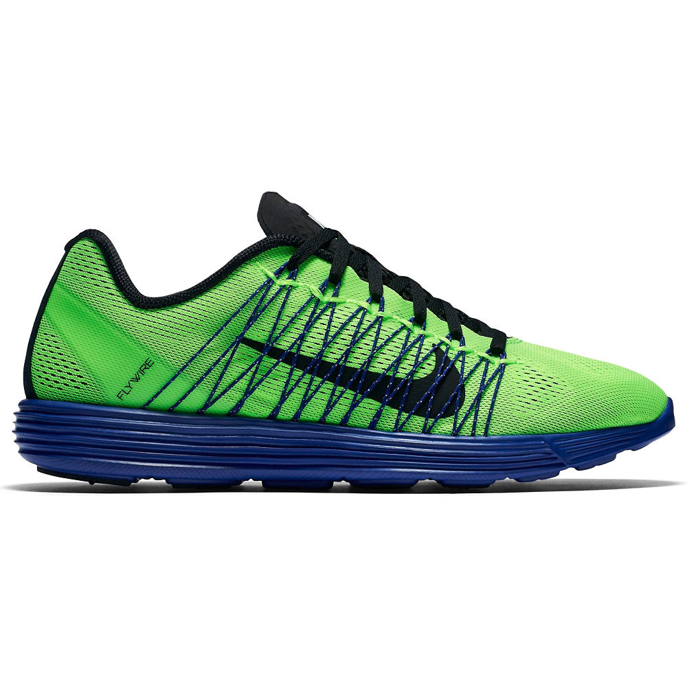 nike-lunaracer-3-running-shoes-ss16