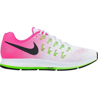 Chaussures Nike Air Zoom Pegasus 33 Femme SS16