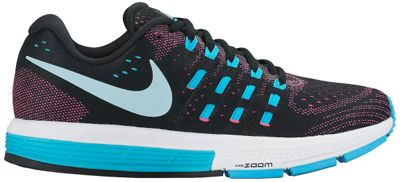 Chaussures Nike Air Zoom Vomero 11 Femme SS16