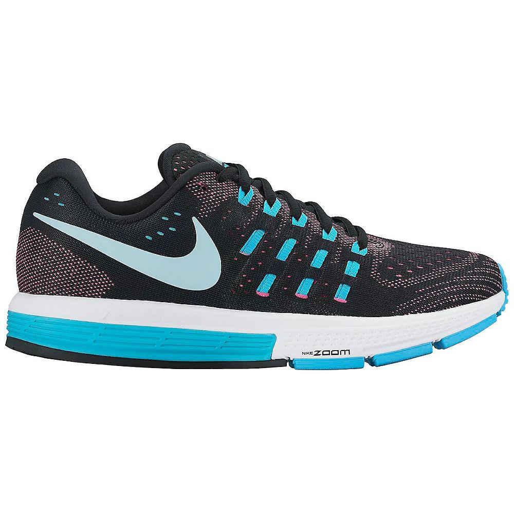 nike-womens-air-zoom-vomero-11-run-shoes-ss16