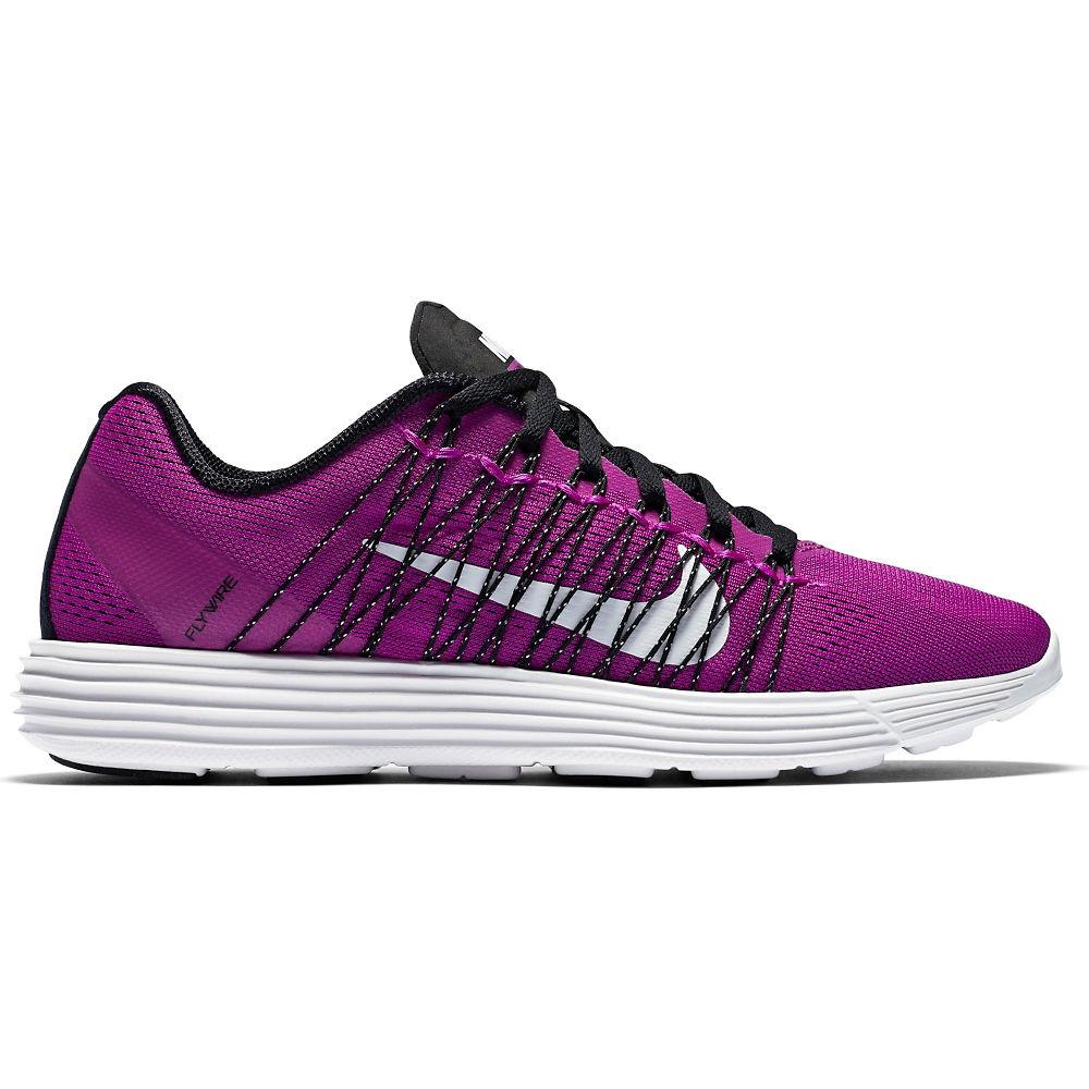 nike-womens-lunaracer-3-running-shoes-ss16