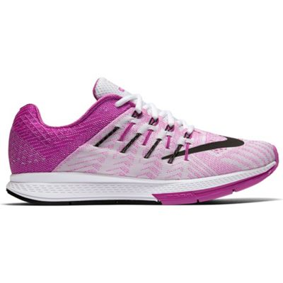 Chaussures Nike Air Zoom Elite 8 Femme SS16