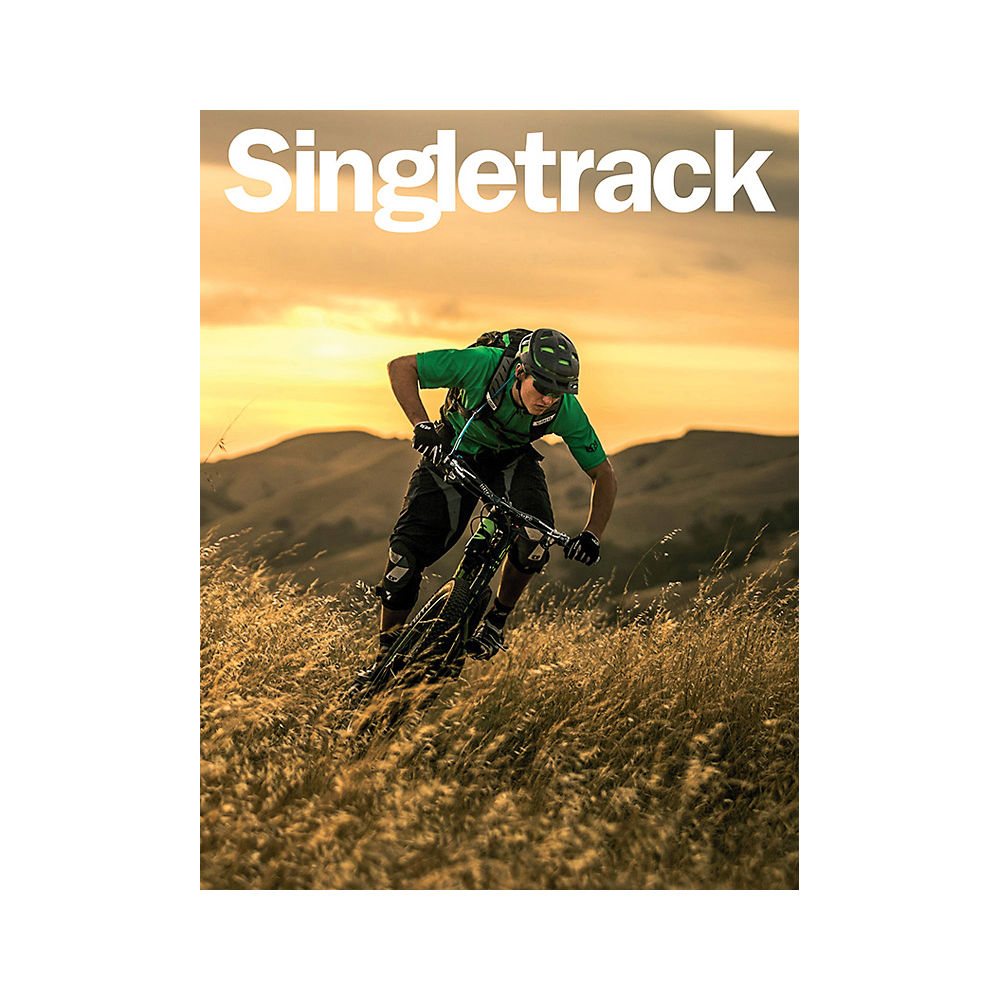 singletrack-magazine-singletrack-issue-96