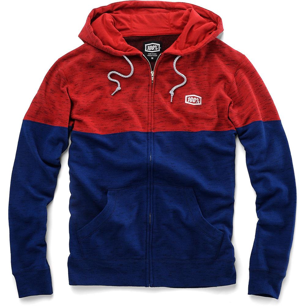 100-arvius-hooded-sweatshirt-2016