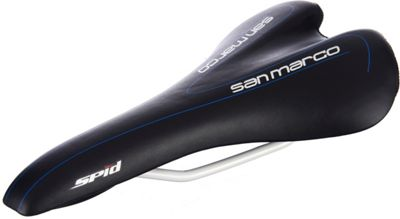 Selle Selle San Marco Spid Start Up