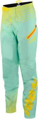 Pantalon 100% R-Core Supra DH SS17