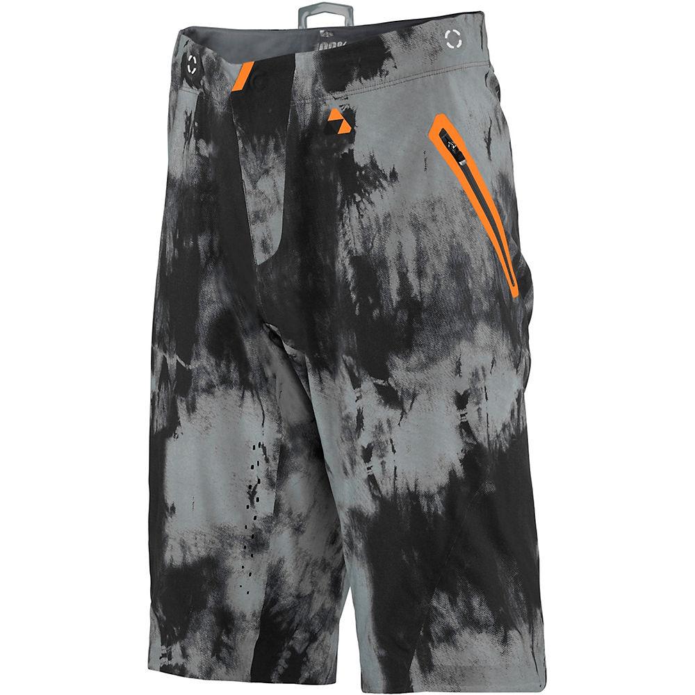 Pantaloncini 100% Celium Tiedyed SS17