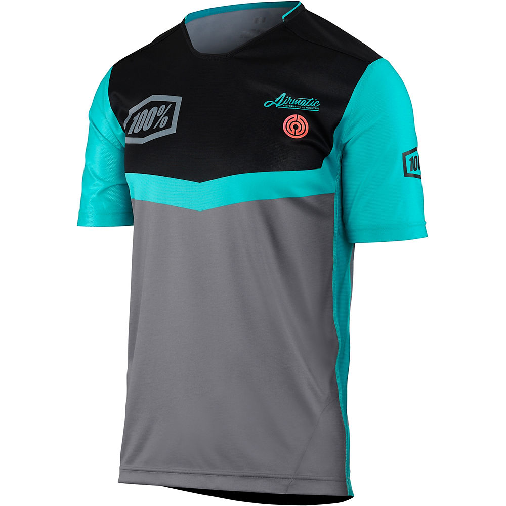 100-airmatic-fast-times-jersey-aw16