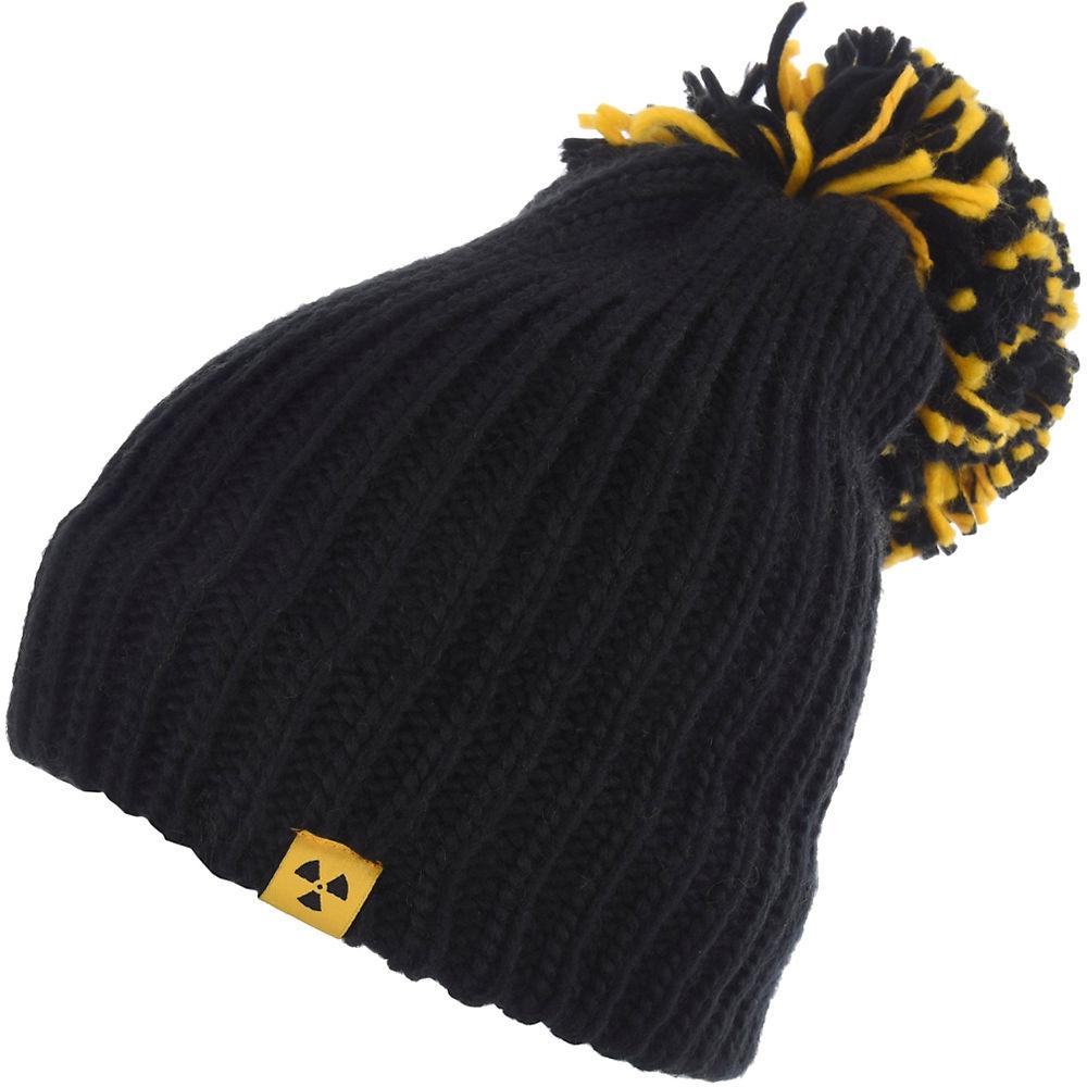 nukeproof-bobble-hat-2016