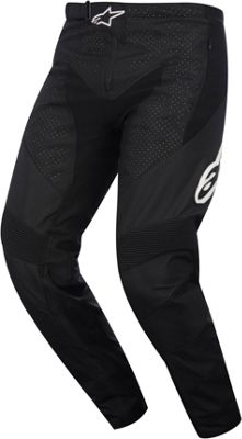 Pantalon Alpinestars Sight - Noir SS16