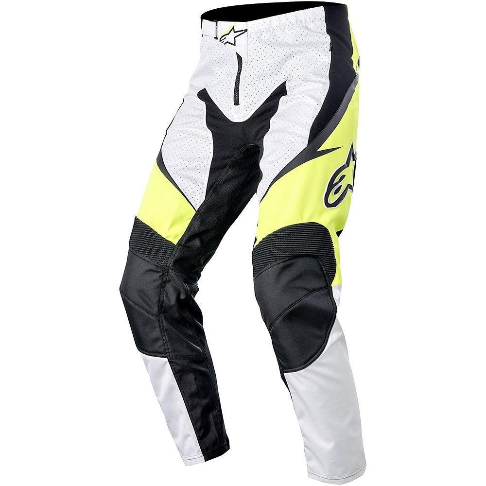 Pantalón Alpinestars Sight - negro