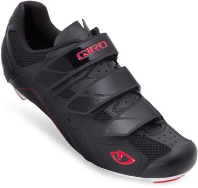 Chaussures Giro Treble 2015