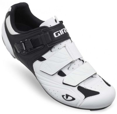 Chaussures Giro Apeckx 2015