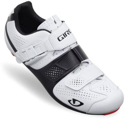Chaussures Giro Factor 2015