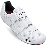 Giro Prolight 2 Road Shoes 2015