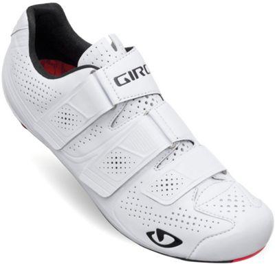 Chaussures Giro Prolight 2 2015