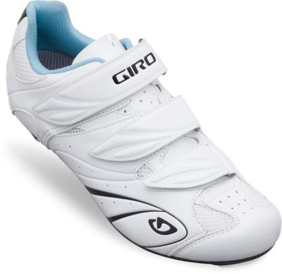 Chaussures Route Giro Sante SPD-SL Femme