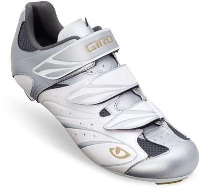 Chaussures Giro Sante Femme 2015