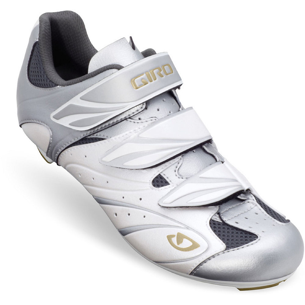 giro-womens-sante-road-shoes-2015