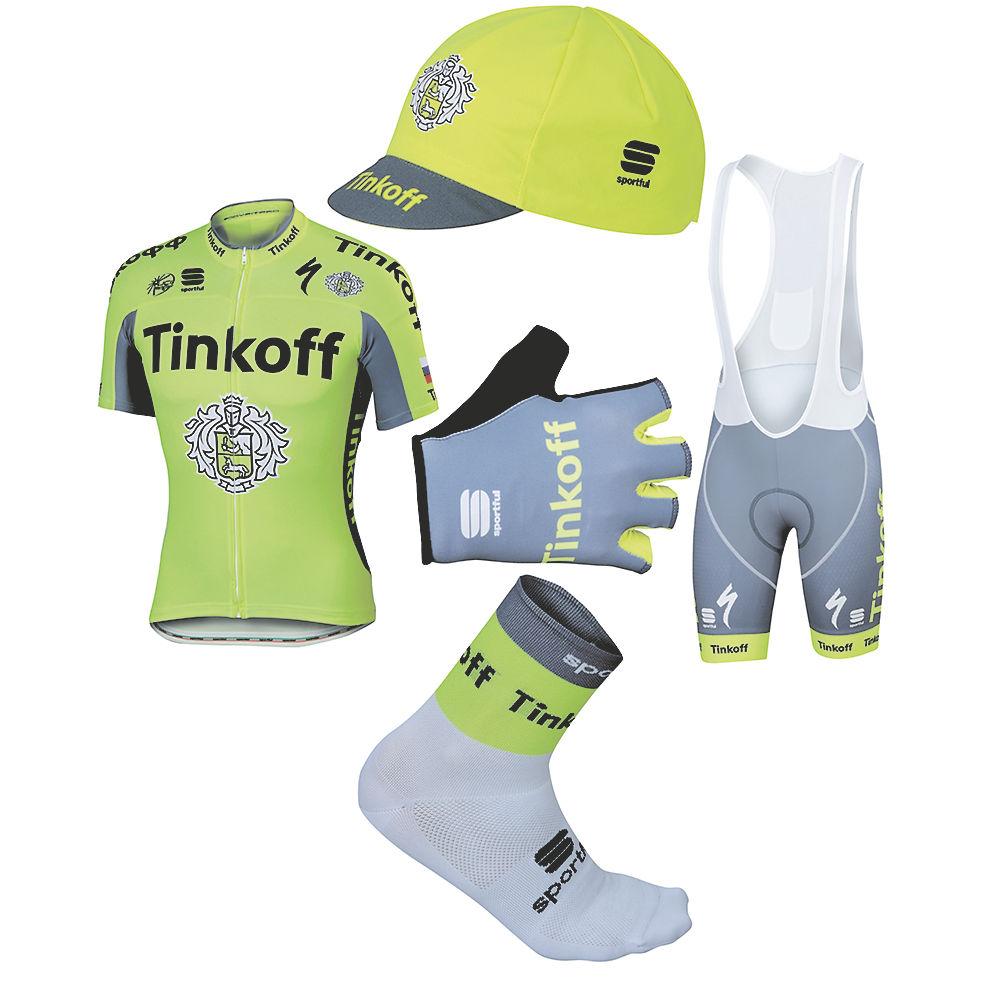 sportful-tinkoff-team-kit-2016