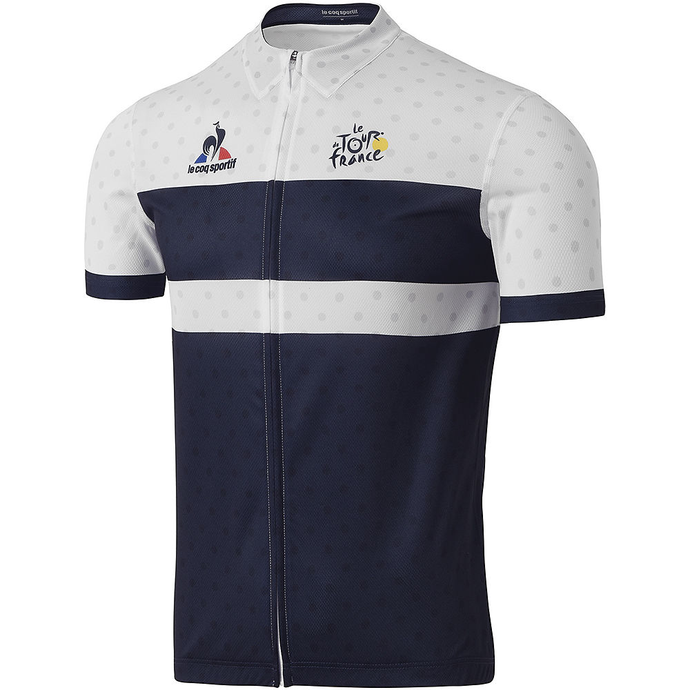 le-coq-sportif-tour-de-france-dedicated-jersey-2016