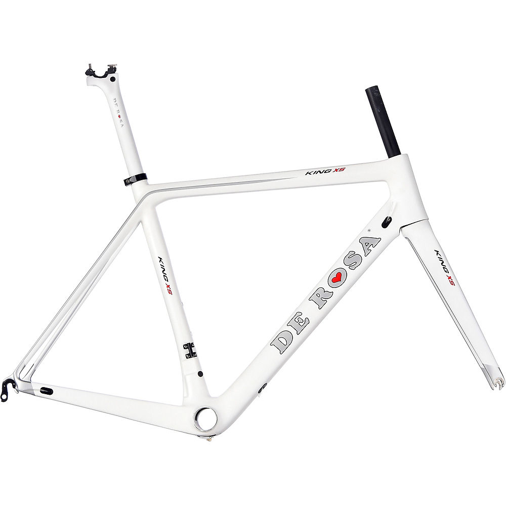 de-rosa-king-xs-road-frameset-2016