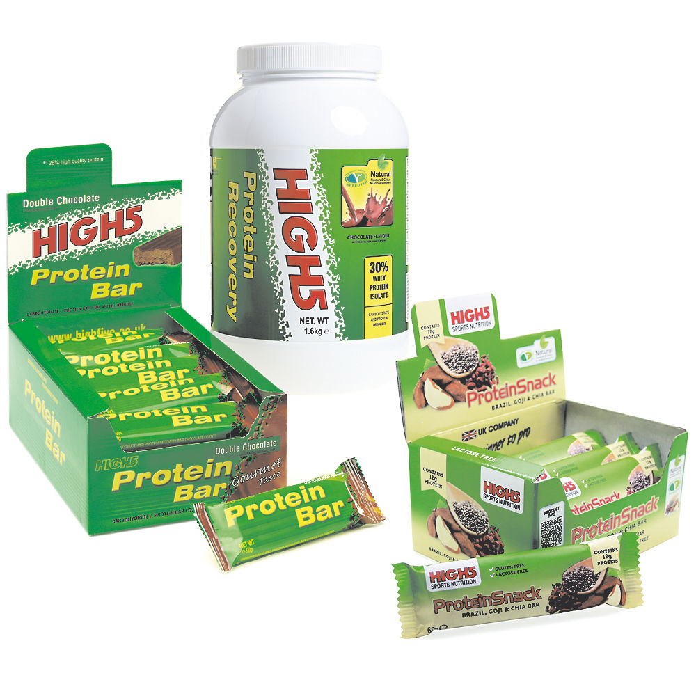 high5-recovery-bundle
