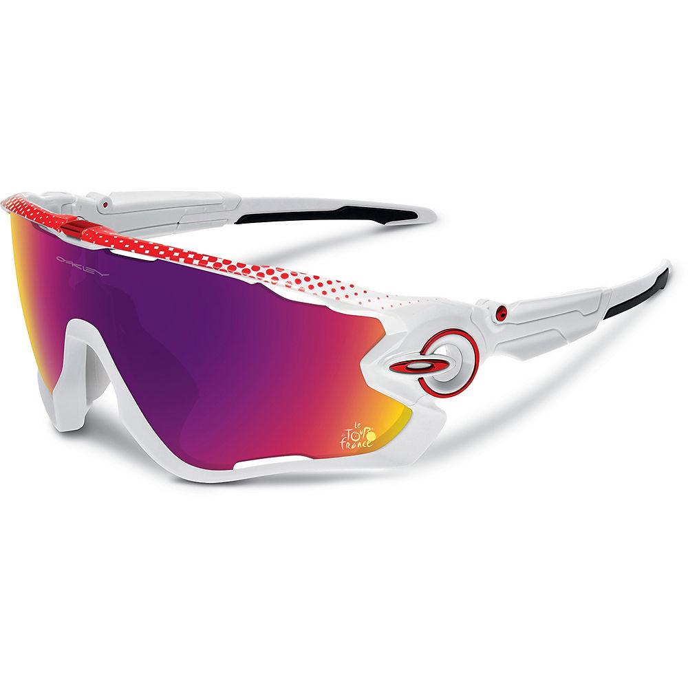 Gafas de sol Oakley Jawbreaker Tour De France