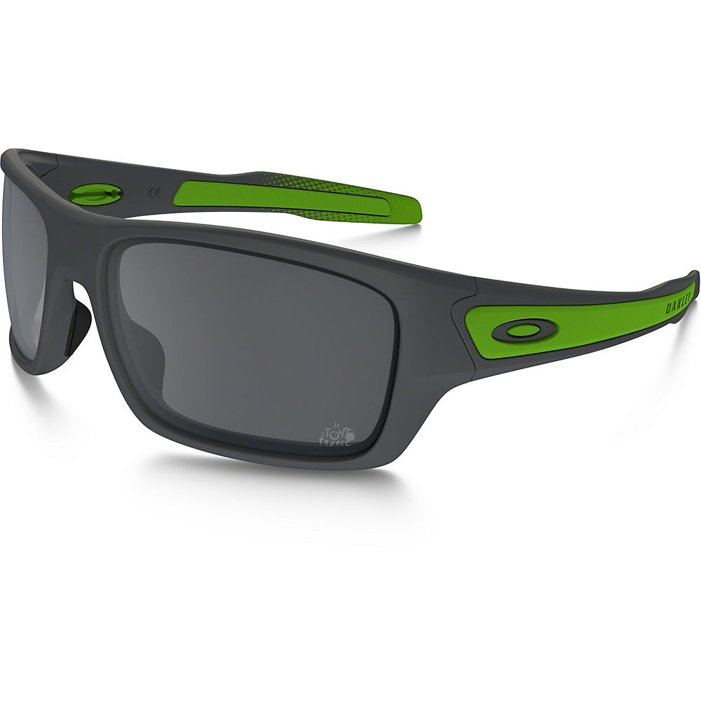 oakley-turbine-tour-de-france-sunglasses