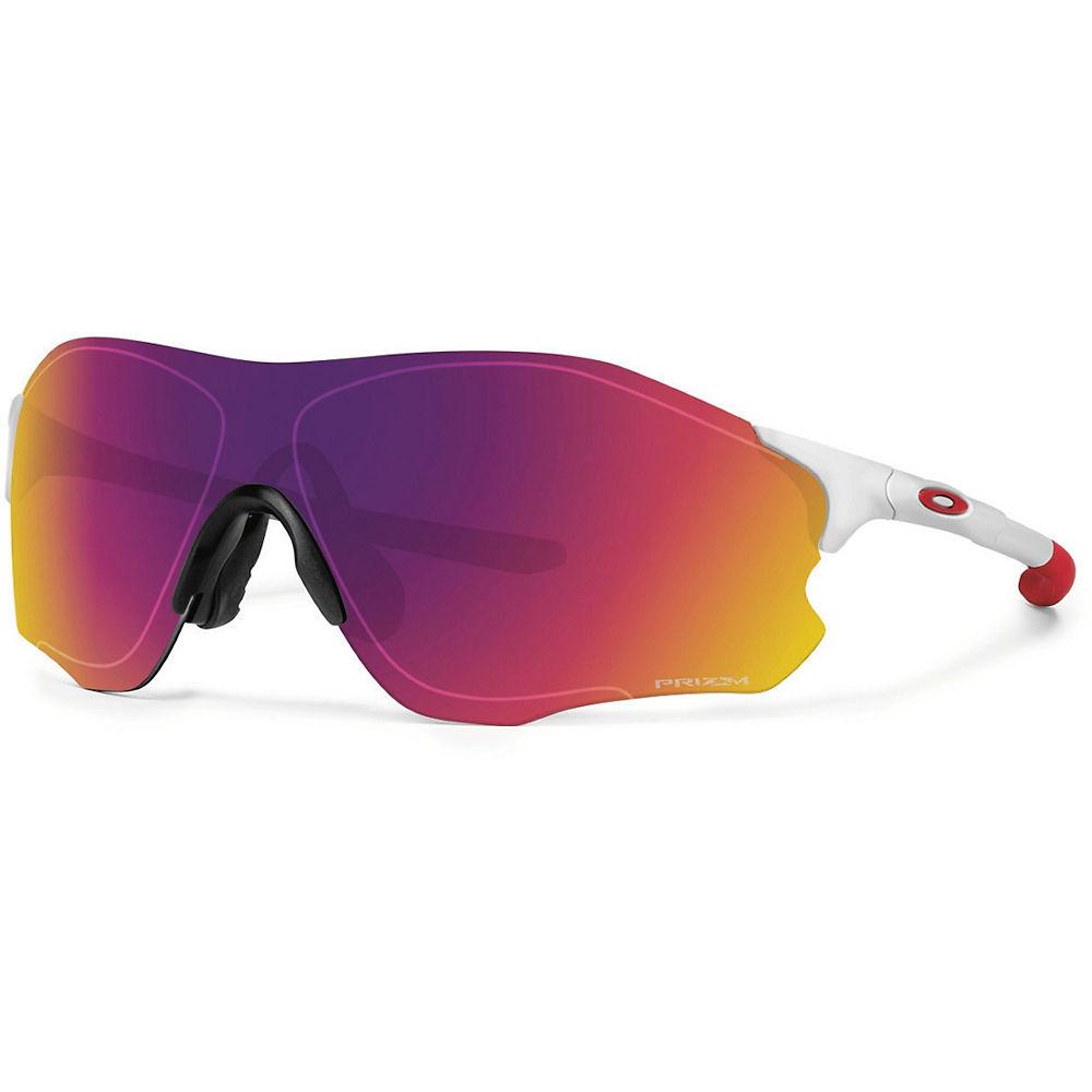 oakley-ev-zero-path-prizm-road-sunglasses