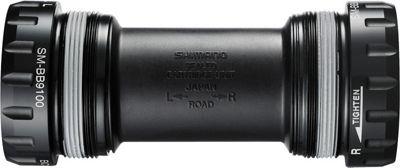 Jeu de pédalier Shimano Dura-Ace R9100