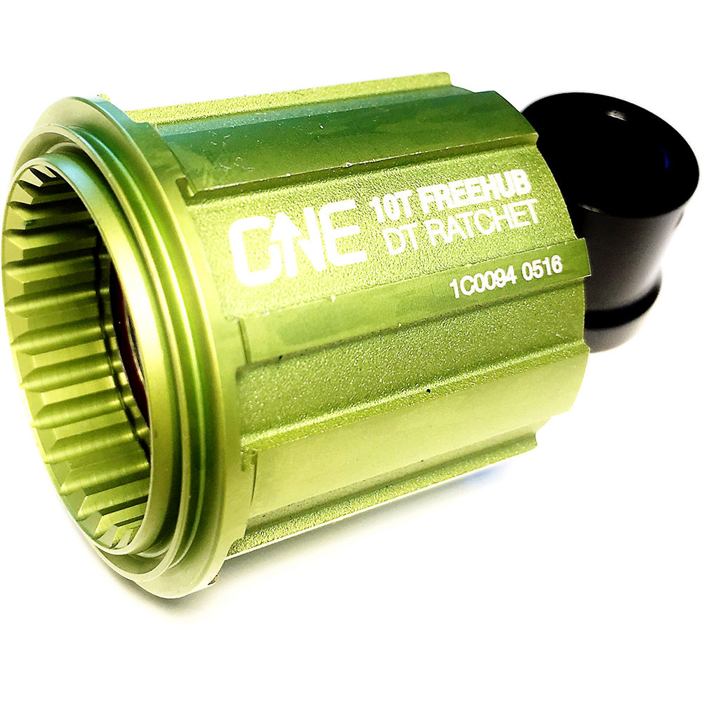 one-up-components-mini-driver-freehub