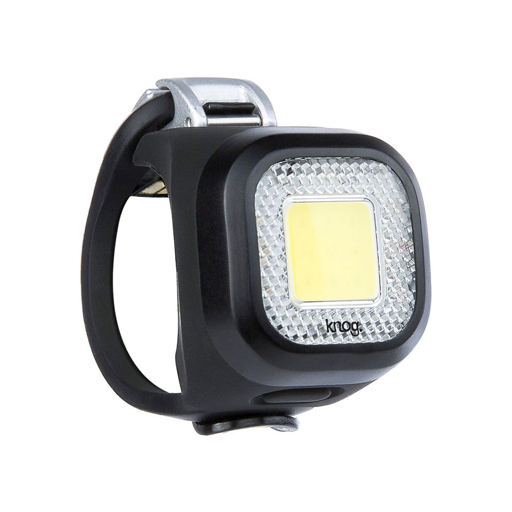 knog-blinder-mini-chippy-front-light