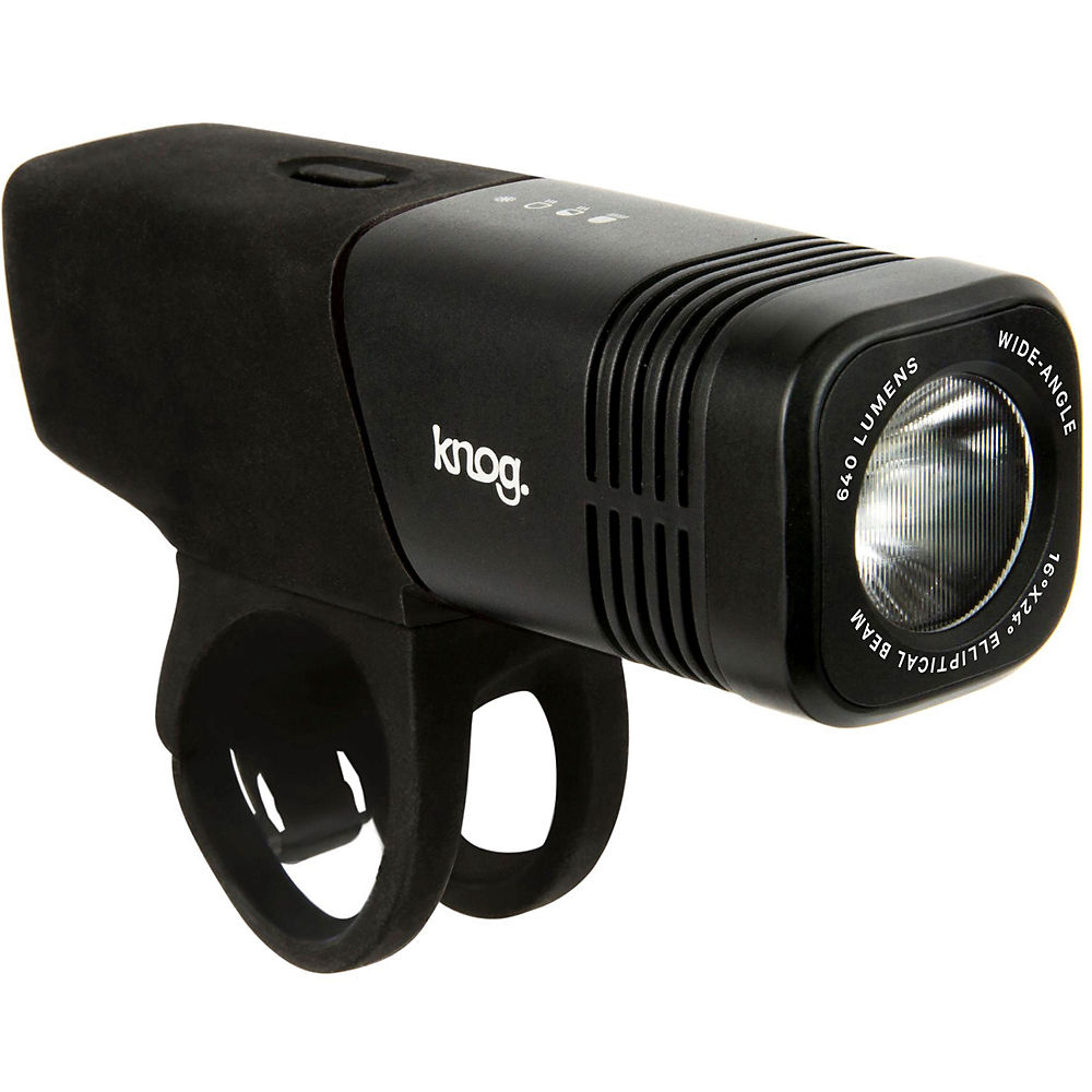 knog-blinder-arc-640-front-light
