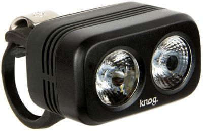 Eclairage avant Knog Blinder Road 250