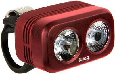 Eclairage avant Knog Blinder Road 250