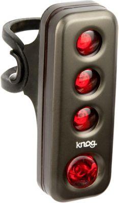 Eclairage arrière Knog Blinder Road R70