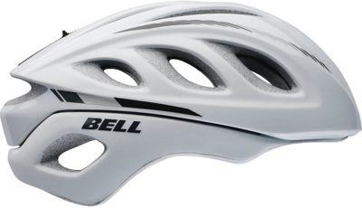 Casque Bell Star Pro 2014