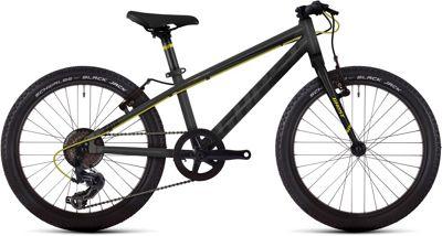 Vélo pour enfant Ghost Kato 1 20'' 2017