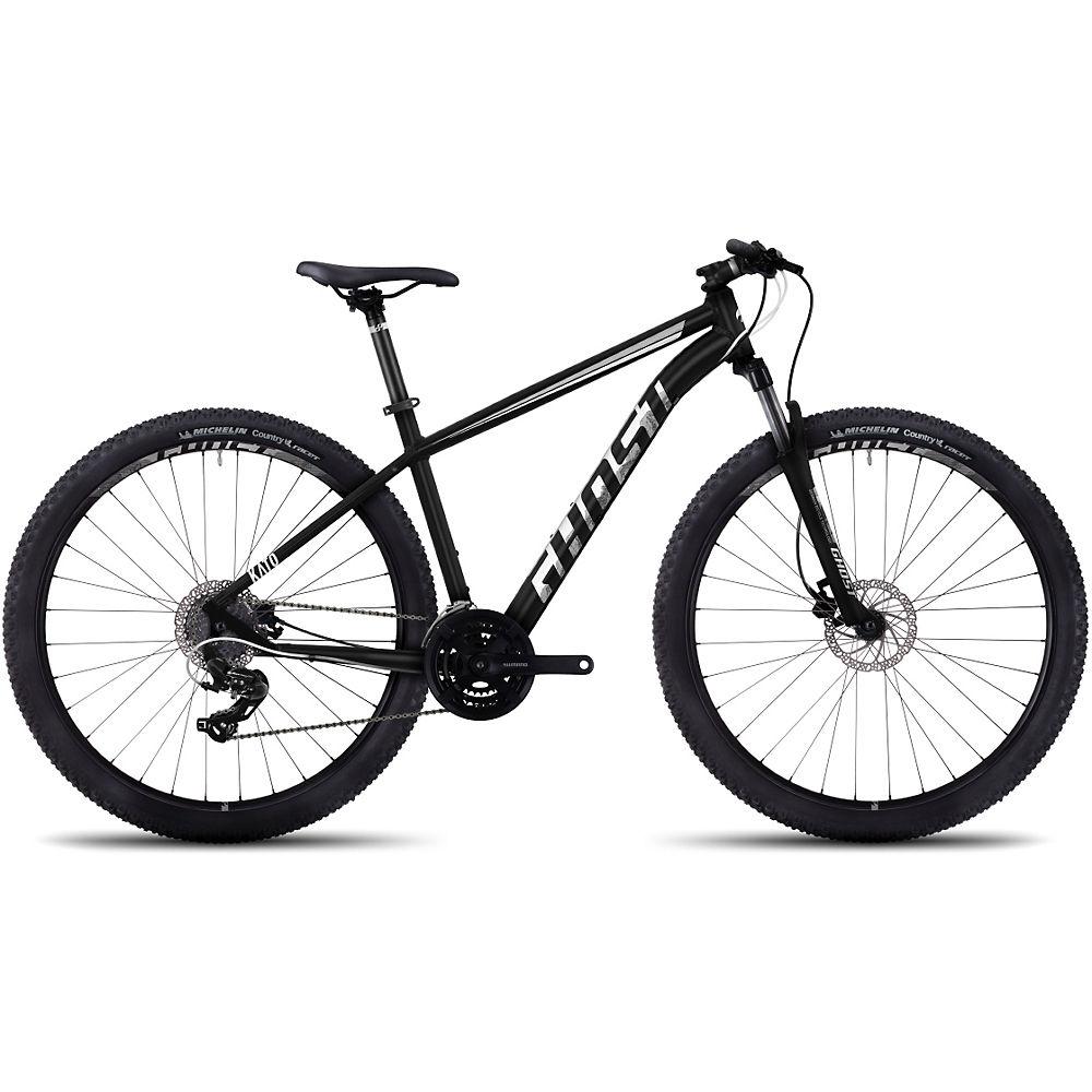 ghost-kato-1-29-hardtail-bike-2017