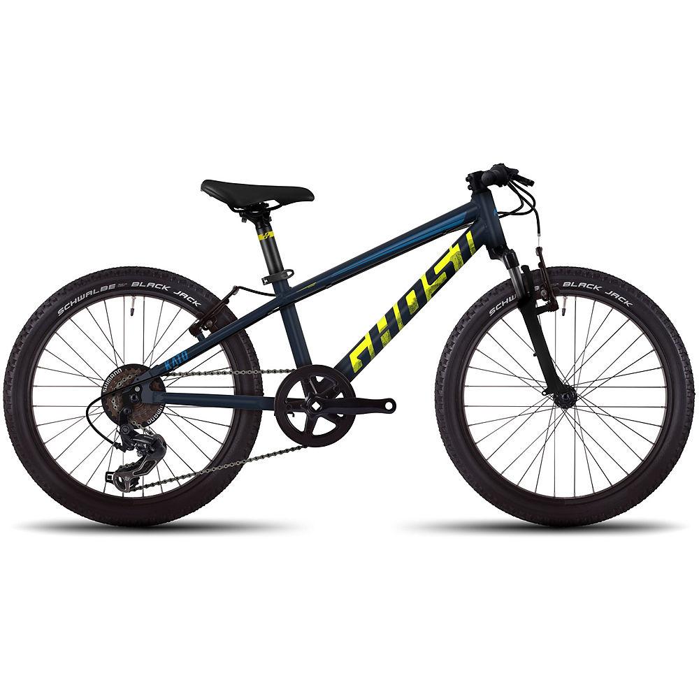ghost-kato-2-20-kid-bike-2017