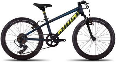 Vélo pour enfant Ghost Kato 2 20'' 2017