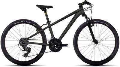 Vélo pour enfant Ghost Kato 2 24\