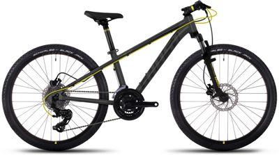 Vélo pour enfant Ghost Kato 4 24\