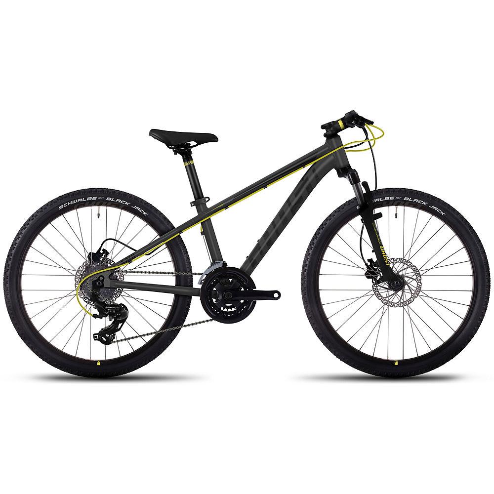 ghost-kato-4-24-kid-bike-2017