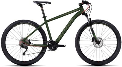 VTT Ghost Kato 5 27.5'' 2017