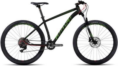 VTT Ghost Kato 7 27.5\
